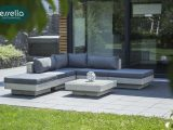Polyrattan Lounge Melbourne 6 Personen Rundgeflecht Kaufen intended for measurements 1280 X 853