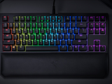 Razer Blackwidow Chroma V2 Tournament Edition Testreview with regard to size 1280 X 720