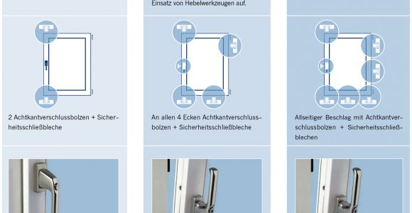 Rc2 Fenster 119733 Fensterbau Otto Fenster Riceproteinpowders inside dimensions 1781 X 2409