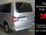 Scheiben Tnen Vw Transporter Vw Bus 3m Folie In Zerbst Dessau within measurements 1280 X 720