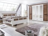 Schlafzimmer Landhausstil Laguna Kiefer Teilmassiv P05 pertaining to size 1164 X 780