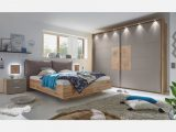 Schlafzimmer Xora Elegant Uncategorized Khles Schlafzimmer Xora throughout proportions 941 X 941
