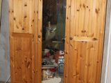 Schrank Hannicakehorse with regard to proportions 3168 X 4752
