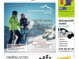 Seedamm News September 15 Seedamm Verlag Issuu throughout measurements 1160 X 1500