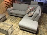 Showroomware Sofas Munzer Advanceline Polstermbelde pertaining to size 1024 X 768