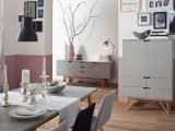 Sideboard Cross Moebilia Living with regard to sizing 1200 X 800