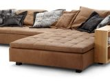 Sofa Alexandria Tommy M throughout size 1500 X 630