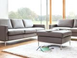 Sofa Nach Mass Hussen Wunderschane Ideen Fa 1 4 R Ecksofa Stretch in dimensions 1920 X 763