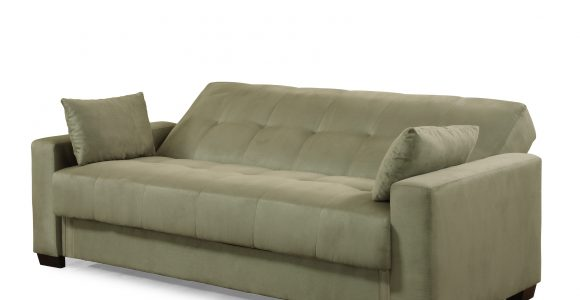 Sofa Perfect Klik Klak Sofa In Furniture Excellent For Alluring with dimensions 3307 X 2420