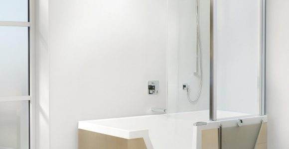Step In Pure Badewannen Von Duscholux Ag Architonic with sizing 2000 X 1886