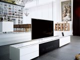 Tag Archived Of Tv Mobel Design Schweiz Tv Mbel Mit Rckwand Ber throughout sizing 1200 X 1200
