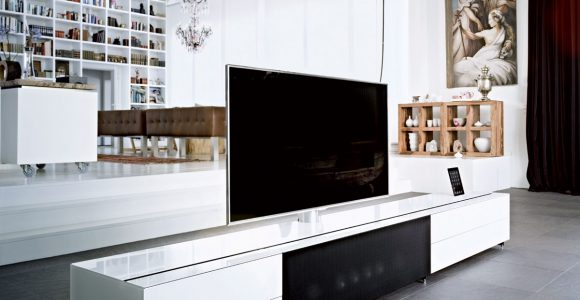 tag archived of tv mobel design schweiz tv mbel mit rckwand ber throughout sizing 1200 x