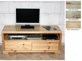 Tv Mbel Holz Massiv Top Massivholz Tv Lowboard Cm Tv M Bel Kiefer for size 1024 X 777