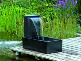 Wasserspiel Alaska Komplett Mit Led Beleuchtung pertaining to measurements 2559 X 1919