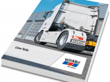Winkler Katalog Lkw Teile within proportions 1452 X 1267