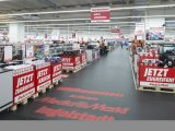 Wunderschne Inspiration Media Markt Kche Und Spektakulre with regard to sizing 7360 X 4912